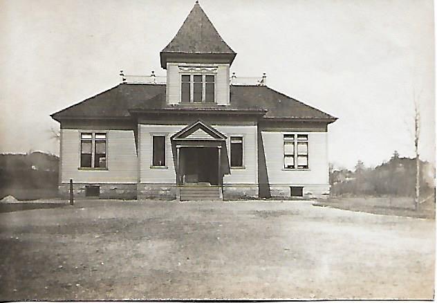 state street school