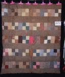4-path quilt