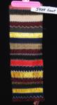 sampler quilt strip front